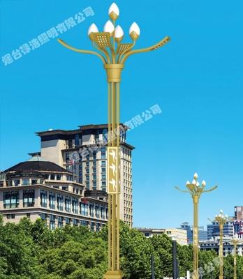 蓬莱太阳能景观灯价格