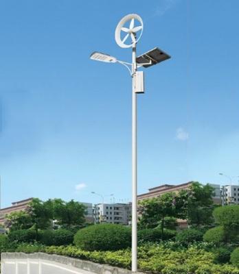 农村安装太阳能路灯价格