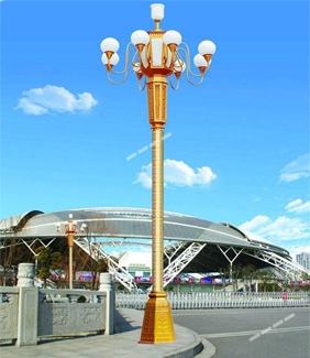 LED中华灯供应